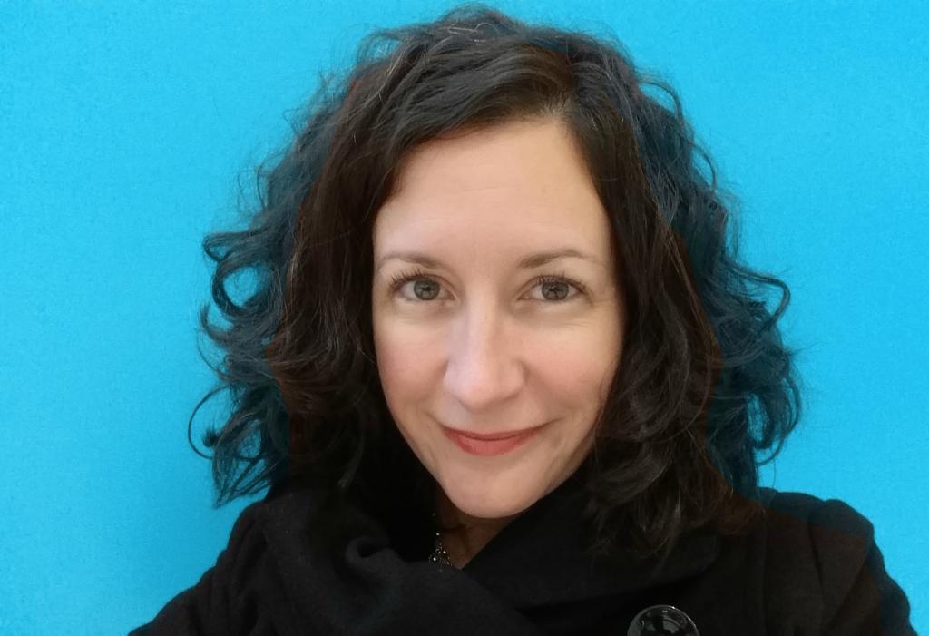 Lise Galuga - Nov 2016